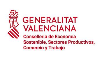 Conselleria_Economía_PANTONE_CAST-1